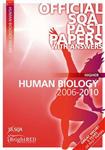 Human Biology Higher SQA Past Papers: 2010