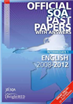 English Intermediate 1 SQA Past Papers: 2012