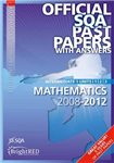 Maths Units 1,2, 3 Intermediate 1 SQA Past Papers: 2012