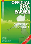 Chemistry Intermediate 2 SQA Past Papers: 2012