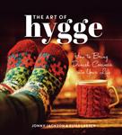 Art of Hygge