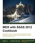 MDX with SSAS 2012 Cookbook