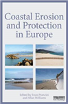 Coastal Erosion and Protection in Europe: A Comprehensive Overview