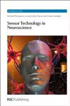Sensor Technology in Neuroscience