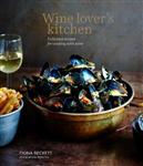 Wine Lover's Kitchen