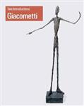 Tate Introductions: Giacometti
