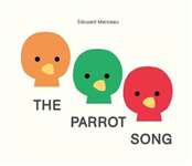 Parrot Song