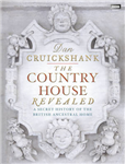 Country House Revealed