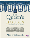 The Queen\'s Houses