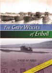 Grey Wolves of Eriboll