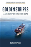 Golden Stripes: Leadership on the High Seas