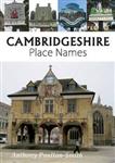 Cambridgeshire Place Names