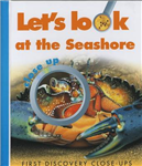 Let\'s Look at the Seashore