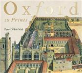 Oxford in Prints