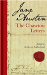 Jane Austen: The Chawton Letters