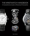 Wristwatch Handbook