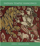 Kalamkari Temple Hangings