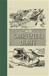 Edward Bawden: The Gardener's Diary