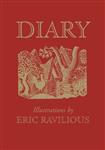 Eric Ravilious Diary