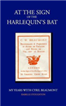 At the Sign of the Harlequin\'s Bat