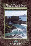 Walking on Rum and the Small Isles