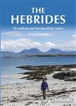 Hebrides