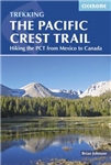 Pacific Crest Trail
