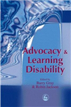 Advocacy and Learning Disability
