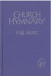 Church Hymnary 4