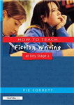 How to Teach Fiction Writing at Key Stage 2