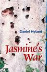 Jasmine\'s War