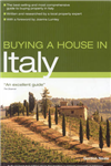 Buying a House in Italy