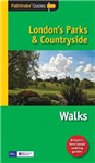 Pathfinder London\'s Parks & Countryside