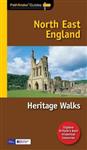 Pathfinder Heritage Walks in North East England