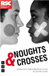 Noughts & Crosses stage version