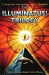Illuminatus! Trilogy