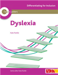 Target Ladders: Dyslexia