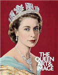 The Queen: Art and Image
