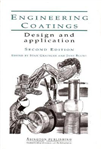 Engineering Coatings
