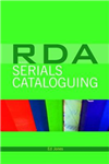 RDA and Serials Cataloguing