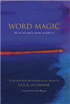 Word Magic: A Personal Selection
