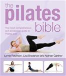 Pilates Bible