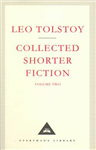Complete Short Stories Volume 2