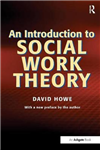 An Introduction to Social Work Theory