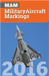 Military Aircraft Markings