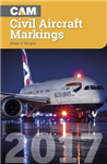 Civil Aircraft Markings