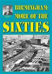 Birmingham: More of the Sixties