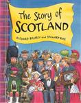 Story Of Scotland
