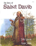 Story of Saint David, The