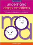Mood Cards: Understand Deep Emotions